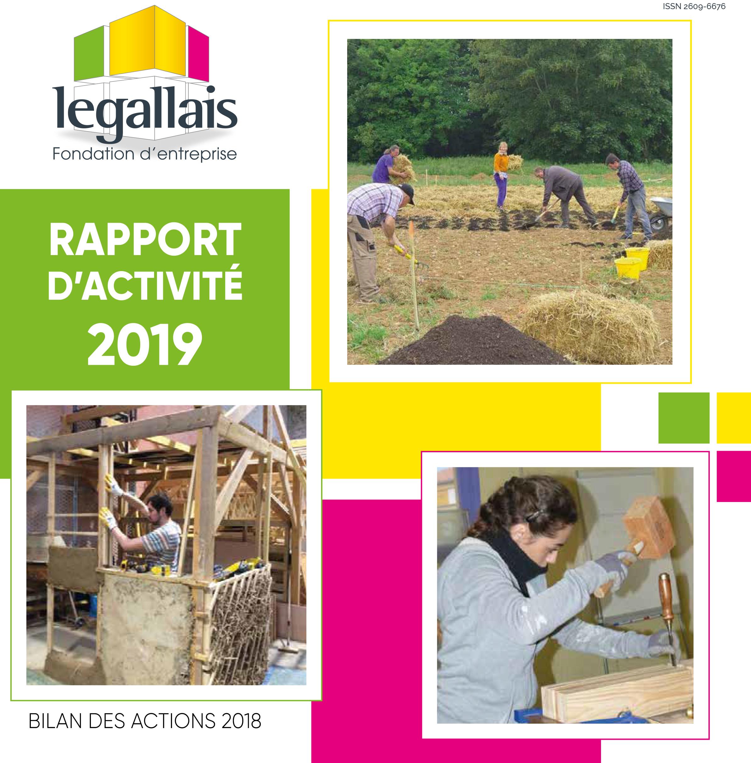 2019_rapport_fondation__bd_def-1