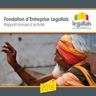 rapport fondation 2016 - définitif - complet-BD