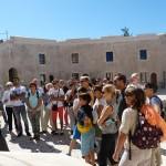 Acta Vista: journées du patrimoine