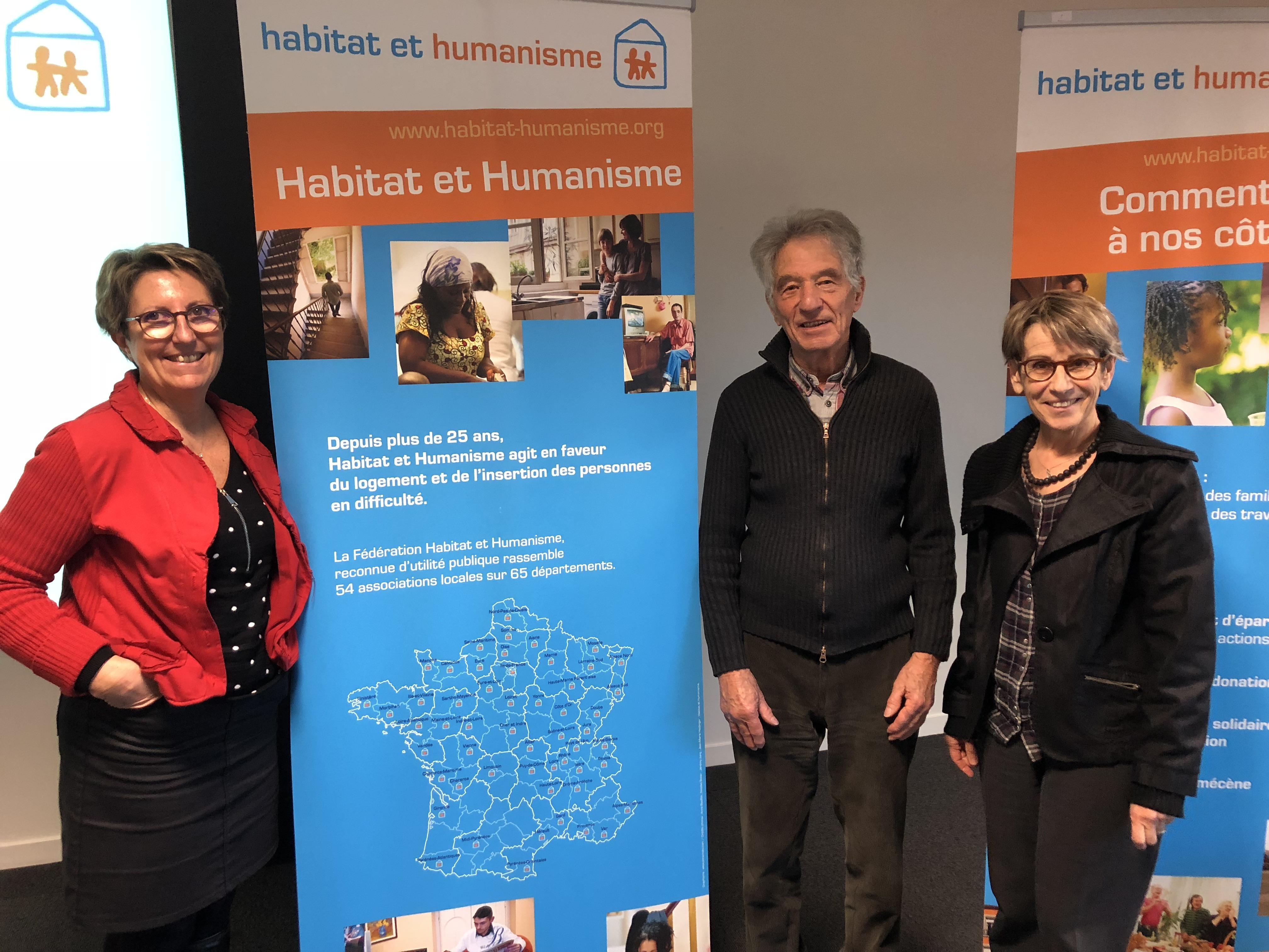 2019 02 07 Habitat et Humanisme (1)